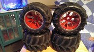 20200724_213021_HDR_resized.jpg
