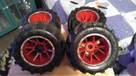 20200724_213139_HDR_resized.jpg