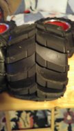 20200724_213237_HDR_resized (1).jpg