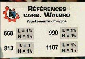 Carb settings.jpg