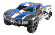 Redcat-Racing-Blackout-SC-Pro-Brushless-Electric-Tenth-Scale-Short-Course-Truck.jpg